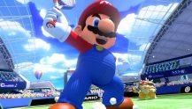 Mario-Tennis-Ultra-Smash-(c)-2015-Nintendo-(6)