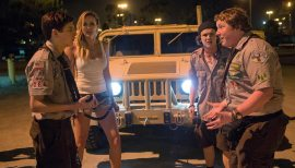 Scouts-vs.-Zombies-(c)-2015-Universal-Pictures-Home-Entertainment(4)