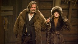 The-Hateful-Eight-(c)-2015-Universum-Film,-Constantin(1)
