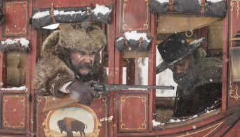 The-Hateful-Eight-(c)-2015-Universum-Film,-Constantin(4)