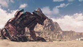 Xenoblade-Chronicles-X-(c)-2015-Monlith-Soft,-Nintendo-(11)