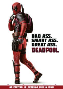 Deadpool-(c)-2016-20th-Century-Fox(2)