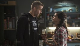 Deadpool-(c)-2016-20th-Century-Fox(6)