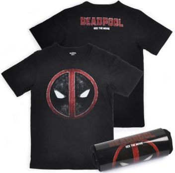 Deadpool-T-Shirt-(c)-2016-20th-Century-Fox