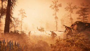 Far-Cry-Primal-(c)-2016-Ubisoft-(18)