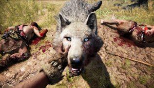 Far-Cry-Primal-(c)-2016-Ubisoft-(20)
