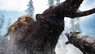 Far-Cry-Primal-(c)-2016-Ubisoft-(22)