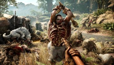 Far-Cry-Primal-(c)-2016-Ubisoft-(9)