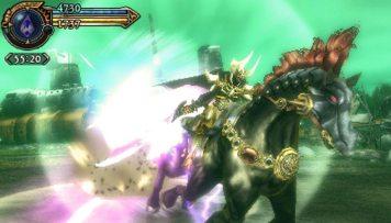 Final-Fantasy-Explorers-(c)-2016-Square-Enix,-Nintendo-(8)