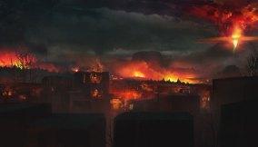 Nosgoth-(c)-2015-Square-Enix,-Psyonix (1)