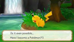 Pokemon-Super-Mystery-Dungeon-(c)-Spike-Chunsoft,-Nintendo-(1)