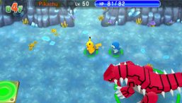 Pokemon-Super-Mystery-Dungeon-(c)-Spike-Chunsoft,-Nintendo-(3)