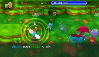 Pokemon-Super-Mystery-Dungeon-(c)-Spike-Chunsoft,-Nintendo-(5)