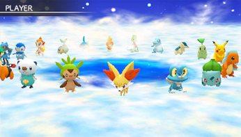 Pokemon-Super-Mystery-Dungeon-(c)-Spike-Chunsoft,-Nintendo-(7)
