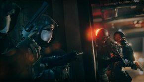Tom-Clancys-Rainbow-Six-Siege-(c)-2015-Ubisoft-(4)