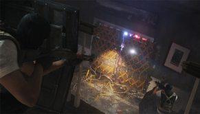 Tom-Clancys-Rainbow-Six-Siege-(c)-2015-Ubisoft-(7)
