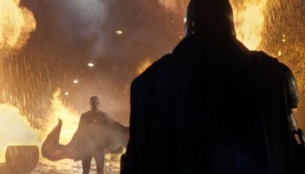 Batman-v-Superman-Dawn-of-Justice-(c)-2016-Warner-Bros.(16)