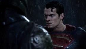 Batman-v-Superman-Dawn-of-Justice-(c)-2016-Warner-Bros.(17)