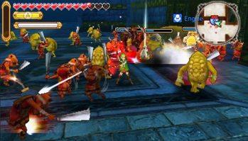 Hyrule-Warriors-Legends-(c)-2016-Tecmo-Koei,-Nintendo-(11)
