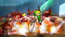 Hyrule-Warriors-Legends-(c)-2016-Tecmo-Koei,-Nintendo-(8)