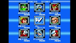 Mega-Man-Legacy-Collection-(c)-2016-Capcom-(2)