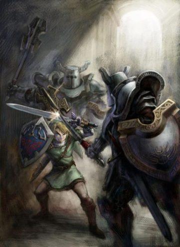 The-Legend-of-Zelda-Twilight-Princess-HD-(c)-2016-Nintendo-(10)