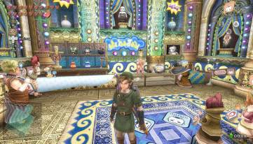 The-Legend-of-Zelda-Twilight-Princess-HD-(c)-2016-Nintendo-(14)