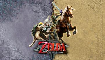 The-Legend-of-Zelda-Twilight-Princess-HD-(c)-2016-Nintendo-(4)