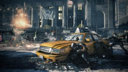 Tom-Clancys-The-Division-(c)-2016-Ubisoft-Massive-(27)
