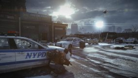 Tom-Clancys-The-Division-(c)-2016-Ubisoft-Massive-(5)