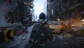 Tom-Clancys-The-Division-(c)-2016-Ubisoft-Massive-(7)
