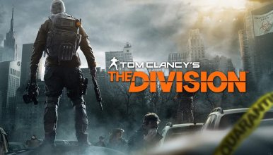 Tom-Clancys-The-Division-(c)-2016-Ubisoft-Massive-(8)