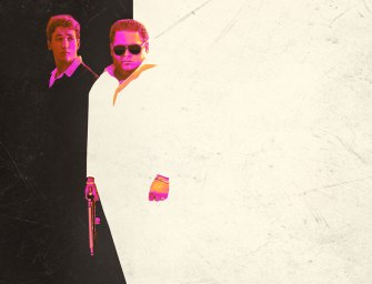 Trailer: War Dogs