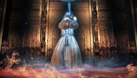 Dark-Souls-3-(c)-2016-Namco-Bandai,-From-Software-(7)
