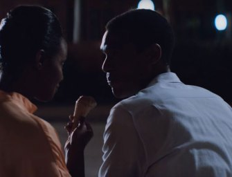 Trailer: Southside With You