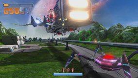Star-Fox-Zero-(c)-2016-Nintendo-(4)