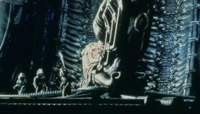 Alien-(c)-1979,-2012-20th-Century-Fox-Home-Entertainment(11)