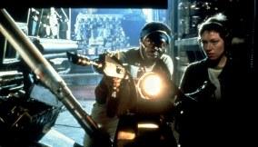 Alien-(c)-1979,-2012-20th-Century-Fox-Home-Entertainment(2)