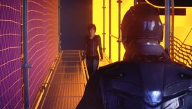 Mirrors-Edge-Catalyst-(c)-2016-EA,-Dice-(1)