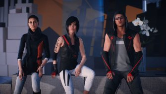Mirrors-Edge-Catalyst-(c)-2016-EA,-Dice-(16)