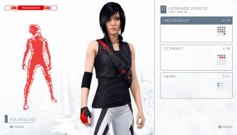 Mirrors-Edge-Catalyst-(c)-2016-EA,-Dice-(4)