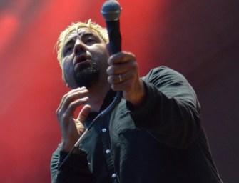 Nova Rock 2016: Die Fotos vom Festival