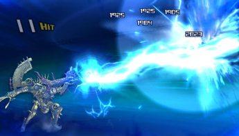 Project-X-Zone-2-(c)-2016-Bandai-Namco-(7)
