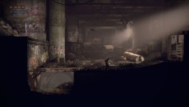 Deadlight-Director's-Cut-(c)-2016-Tequila-Works,-Microsoft-Studios,-Deepsilver-(4)