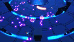 Furi-(c)-2016-The-Game-Bakers-(3)