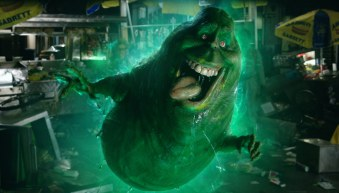 Ghostbusters-(c)-2016-Sony-Pictures--Releasing-GmbH(12)