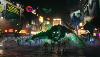 Ghostbusters-(c)-2016-Sony-Pictures--Releasing-GmbH(14)
