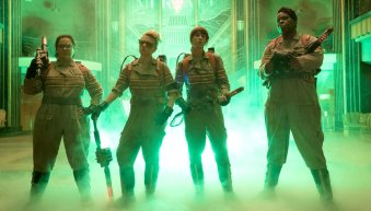 Ghostbusters-(c)-2016-Sony-Pictures--Releasing-GmbH(7)
