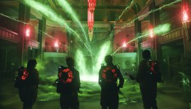 Ghostbusters-(c)-2016-Sony-Pictures--Releasing-GmbH(9)