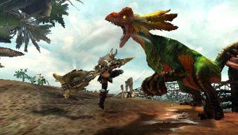 Monster-Hunter-Generations-(c)-2016-Nintendo-(13)